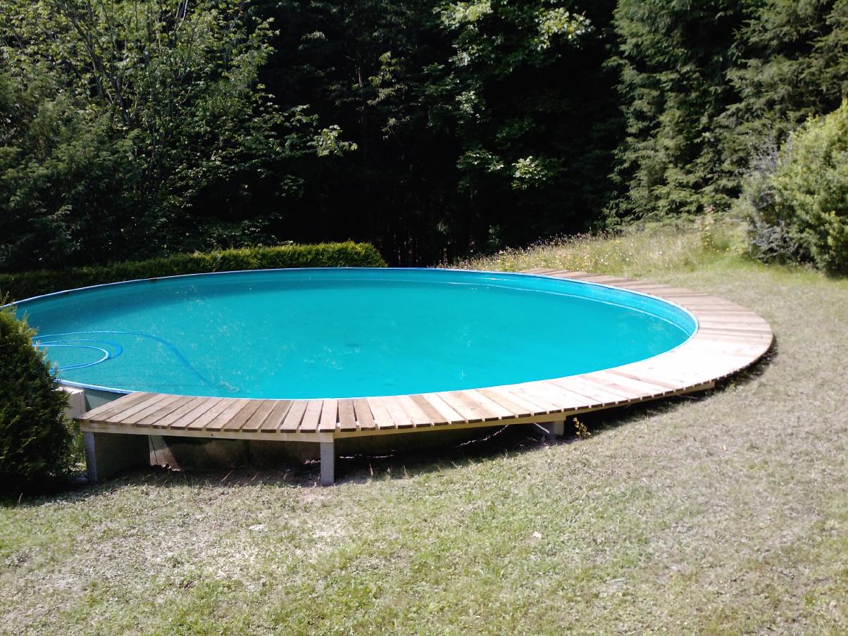 kubikmeter berechnen pool rund kubikmeter pool berechnen. Black Bedroom Furniture Sets. Home Design Ideas